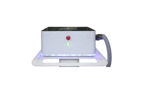 What is the Difference Between RF Beauty and Laser Beauty?